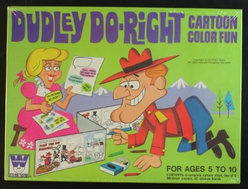 jayward_dudley_cartooncolorfunbox