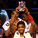 Kyrie MVP (Rising Stars NBA-AllStar Weekend)
