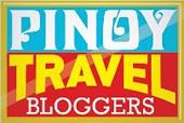 pinoytravelbloggers