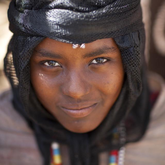 African Baskets: TRIP DOWN MEMORY LANE: KARRAYYU PEOPLE: EAST AFRICA`S