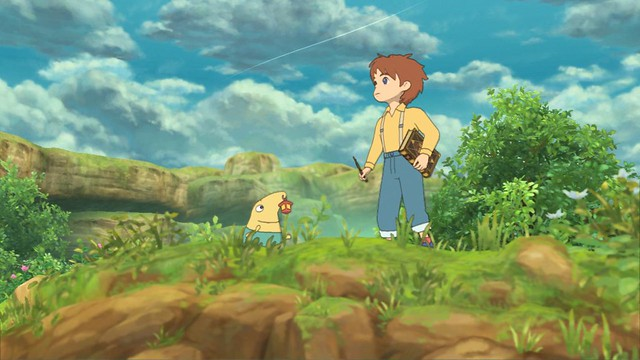 At Ni no Kuni 03 (Normal Resolution)