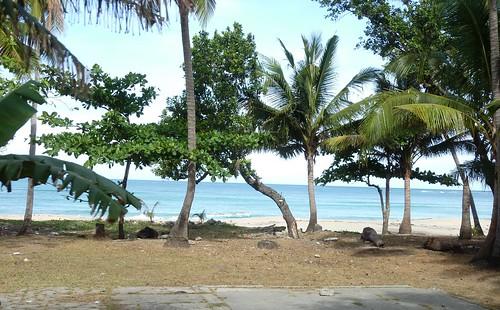 Luzon-Vigan-San Fernando (48)
