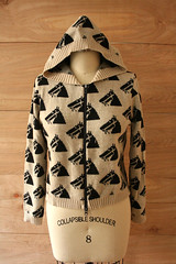 sweater_horsehead