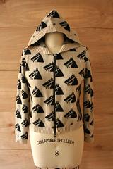 sweater_horsehead