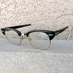 glasses_wire_rim