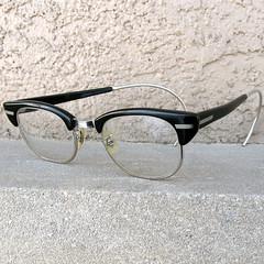 glasses_wire_rim