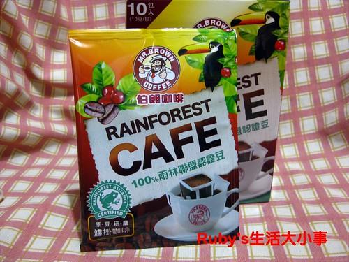 伯朗認證豆濾掛咖啡 (3)