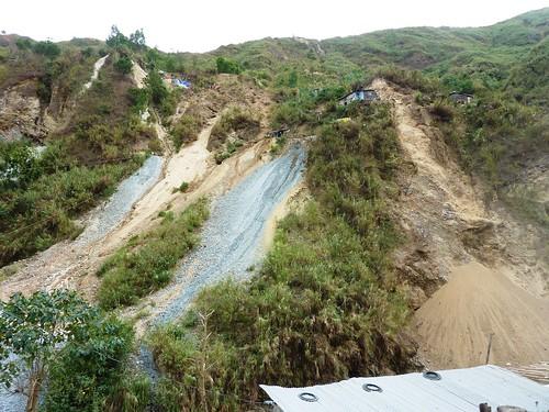 Luzon-Baguio (142)