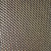 Small photo of 'Abstract' Chainmail
