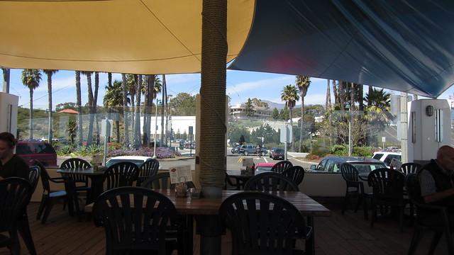 IMG_3089_6 120418 Santa Barbara Shoreline Cafe view ICE rm stitch98 (2)