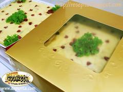 Macaroni Tuti -1