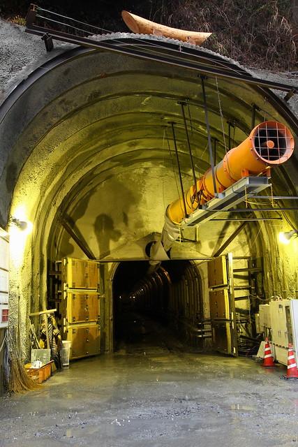 IMG_9880_Hodono Power Plant