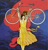 bikeshop-poster-small