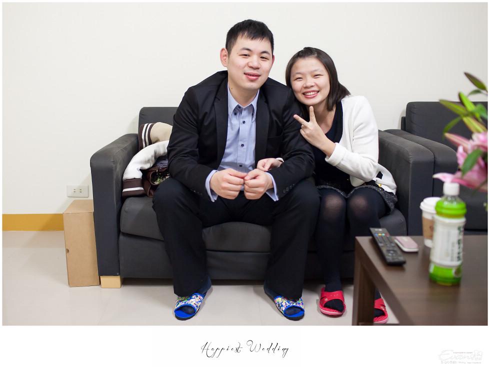 婚禮紀錄 婚禮攝影 evan chu-小朱爸_00021