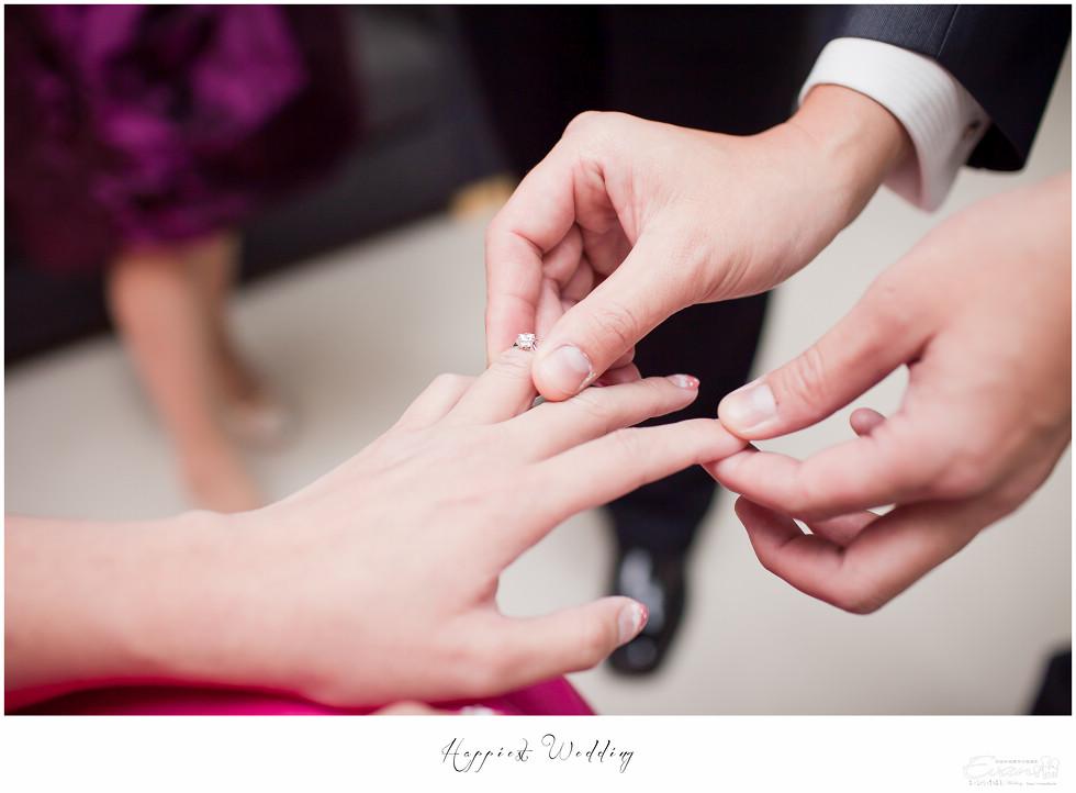 婚禮紀錄 婚禮攝影 evan chu-小朱爸_00076
