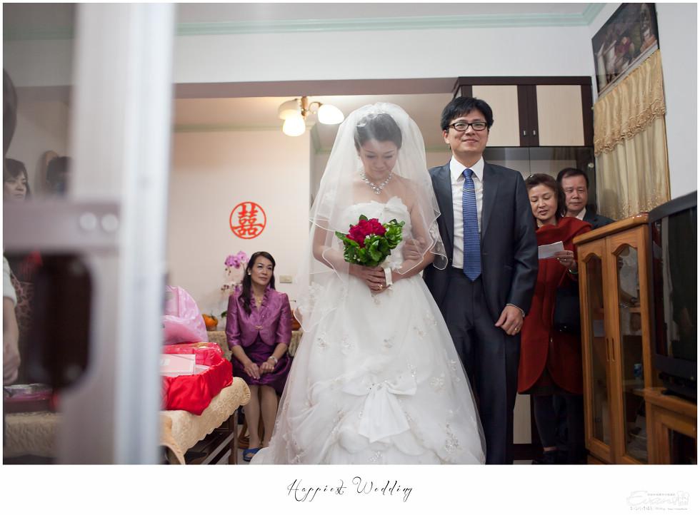 婚禮紀錄 婚禮攝影 evan chu-小朱爸_00196