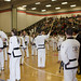 Sat, 02/25/2012 - 09:03 - Photos from the 2012 Region 22 Championship, held in Dubois, PA. Photo taken by Ms. Kelly Burke, Columbus Tang Soo Do Academy.