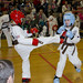 Sat, 02/25/2012 - 13:40 - Photos from the 2012 Region 22 Championship, held in Dubois, PA. Photo taken by Ms. Kelly Burke, Columbus Tang Soo Do Academy.