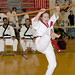 Sat, 02/25/2012 - 13:59 - Photos from the 2012 Region 22 Championship, held in Dubois, PA. Photo taken by Ms. Kelly Burke, Columbus Tang Soo Do Academy.