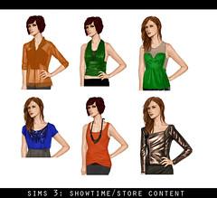 arteconceitual-showtime5