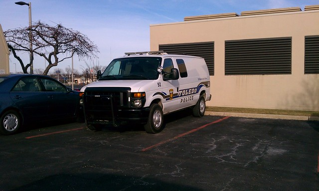 Toledo Police Lucas County Oh Flickr Photo Sharing
