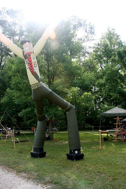 ScoutFestAuburnFest2012 - 3