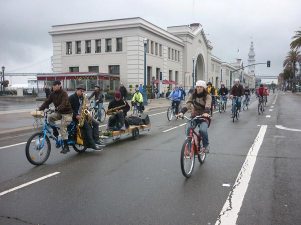 2012_0311_SundayStreets-embarcadero-SF_12