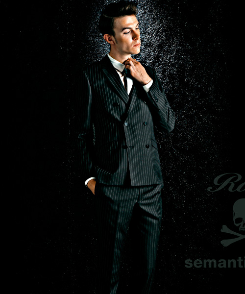 Valentin(TinTin)0018_semanticdesign Spring Collection 2012(Official)