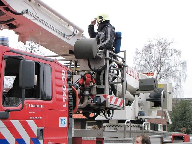 Schorsteenbrand_steengroeveweg_Remco (5)