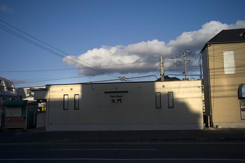 JZ C1 07 004 福岡市東区 M9 SN35A#