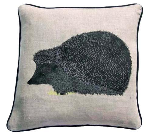 olivia-cushion2