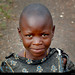 Small photo of Congo