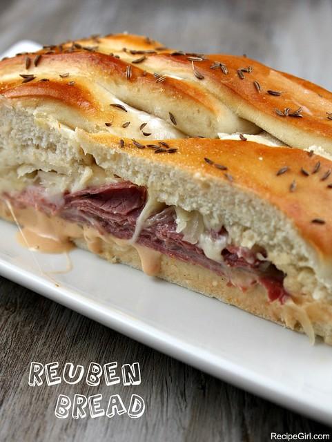 Reuben-Bread-1