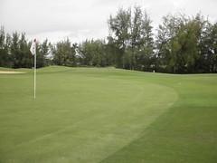 Hawaii Prince Golf Club 056