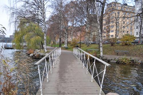 2011.11.11.270 - STOCKHOLM - Norr Mälarstrand