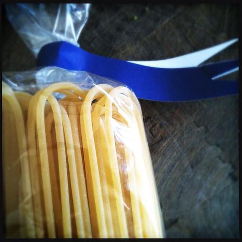 Il calore della cucina - http://yayafood.blogspot.it/ by Anna Grazia