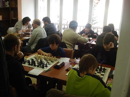 20120318_Andorra C vs Vallfogona B_02