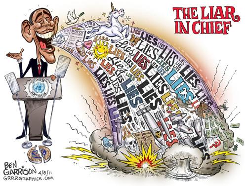 Obama_Lies_01