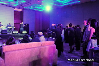 marriott-manila-party.jpg