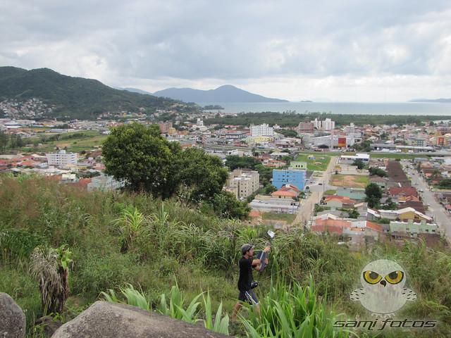 Vôos no CAAB e Vôo de Lift no Morro da Boa Vista 7032889911_79ebe76442_z