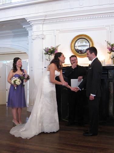 Marci & Teo's wedding 153