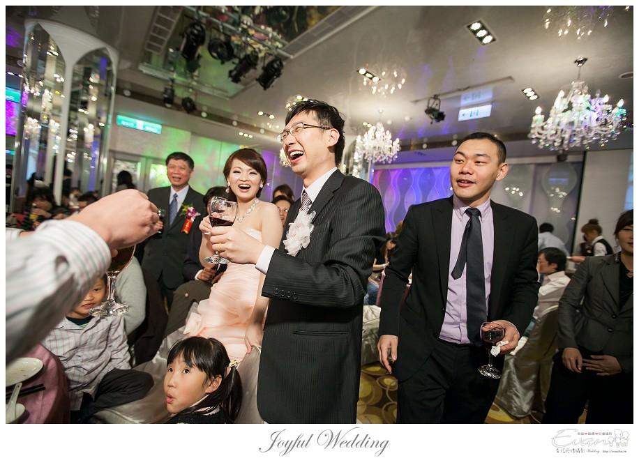 婚禮攝影 小朱爸 明勳&向榮 婚禮紀錄 中和晶宴_0225