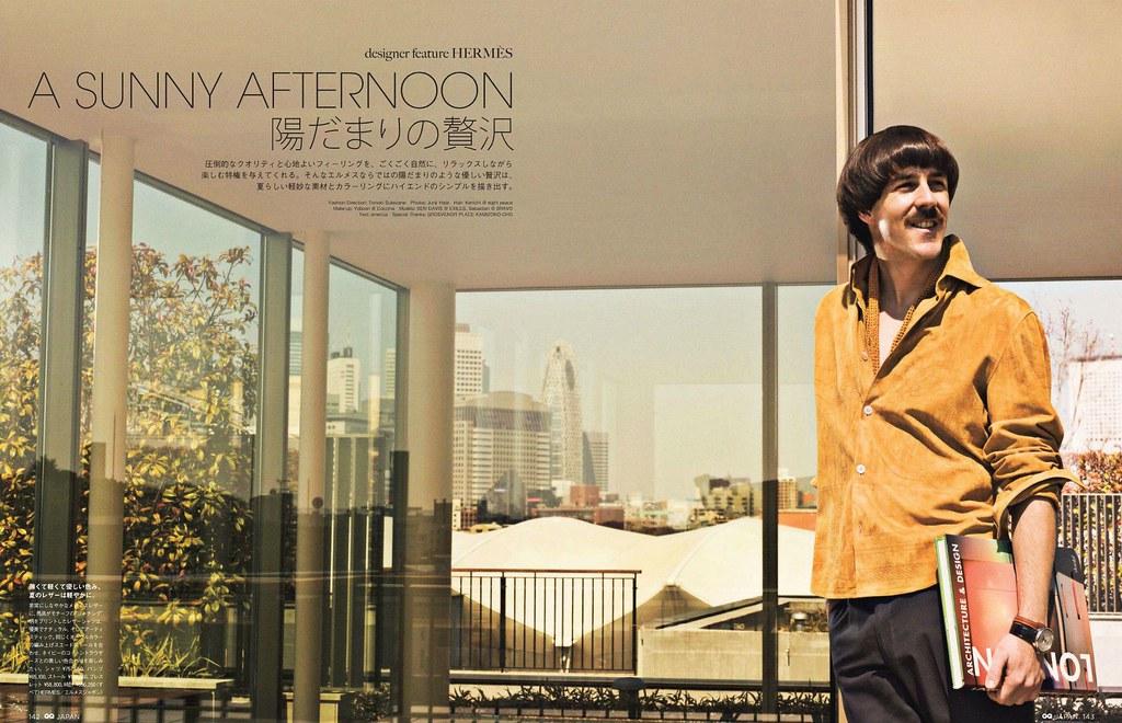 GQ Japan108_2012_05_001