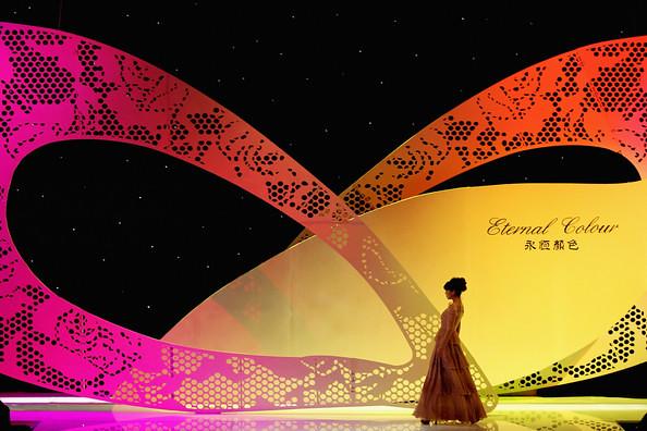 Eternal Color Xie Ping_2
