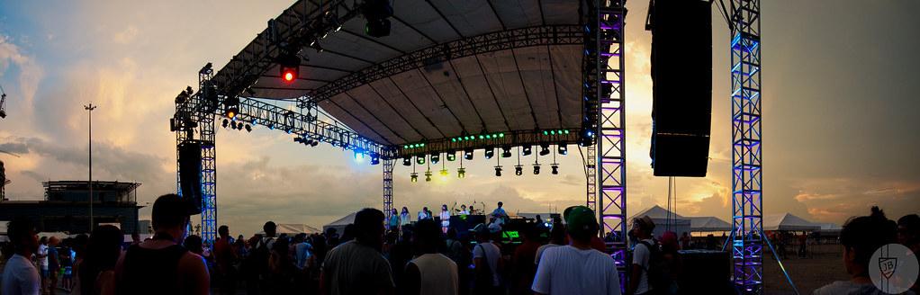 Manila Music Festival
