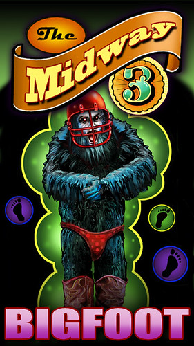 Midway3_BigFoot_041112_384x684