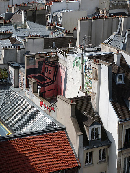 toits de Paris 1.jpg