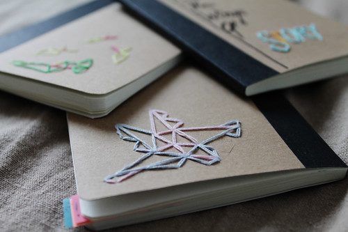 embroidered notebook-003