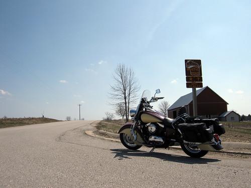 04-27-2013 Rustic Road 7