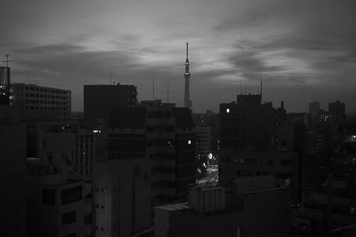 JE C4 14 001 東京都文京区湯島 M9P ST50 2.5-#